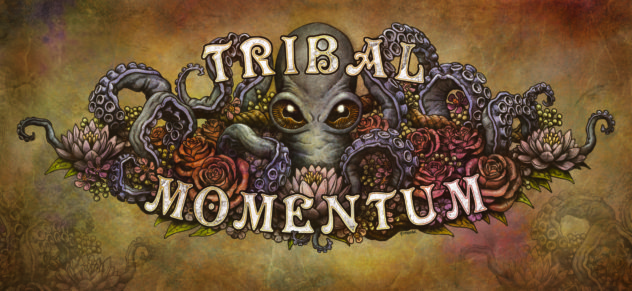 Logo-with-Tribal-momentum-text-only-1